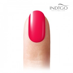 Bad Icon Gel Polish, 7ml