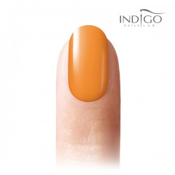 Hedonista Gel Polish, 7ml