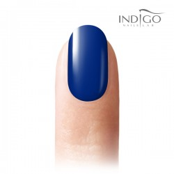 Kurt Cobalt Gel Polish, 7ml