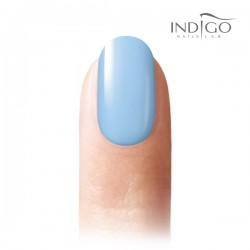 Full Swimming Pool Gel Polish, 7ml