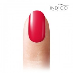 Make Me Red Gel Polish, 7ml