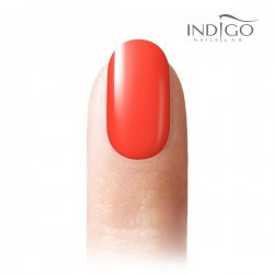 Dynamite Gel Polish, 7ml