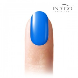 Neonidas Gel Polish, 7ml