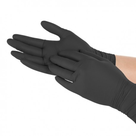 Latex-free Gloves, 100ks