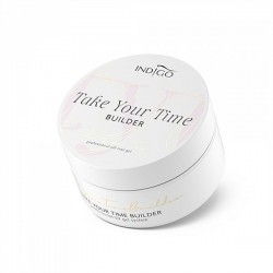 Take Your Time Builder, 50ml