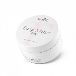 Easy Shape Rosy, 50ml