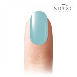 Ice Dream Gel Polish, 7ml