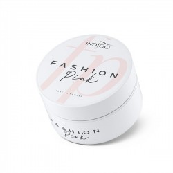 Fashion Pink, 38g