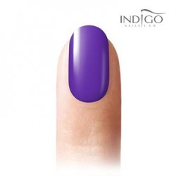 Violet Storm Gel Polish, 10ml