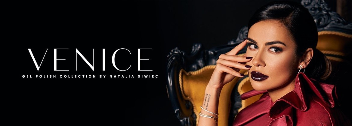 VENICE COLLECTION 2019